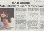 article_dl_18_07_2012