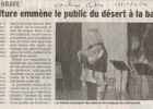 article_vm_03_02_2014