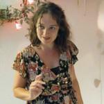 Manon Pricot contes 1