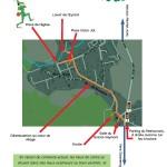 Plan de Noyarey-page-001