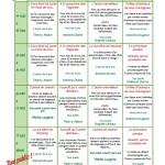 Programme du Festival-page-001