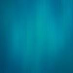 blue-wallpaper-2680270